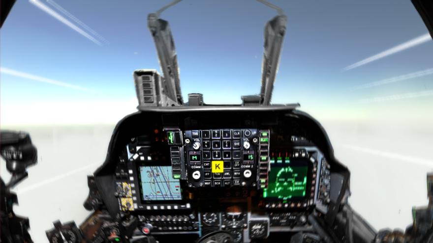 cockpitfreakout2.jpg